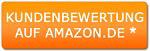 Steba FG 70 Kontaktgrill - Kundenbewertungen auf Amazon.de